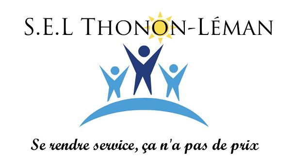 S.E.L. THONON-LEMAN